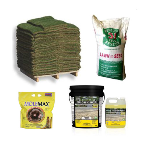 misc-landscaping-products