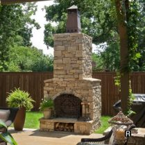 outdoor-fireplace-knight-cap-screen