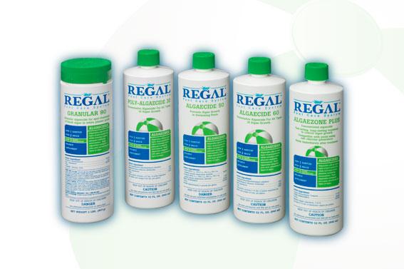 algaecide-bg