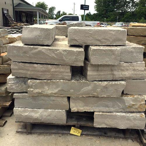 drywall-natural-stone