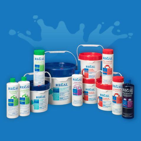 regal-pool-supplies