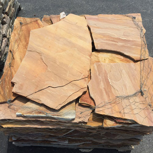 steppers-natural-stone