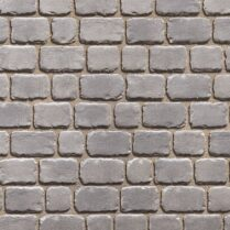 villagio-pavers